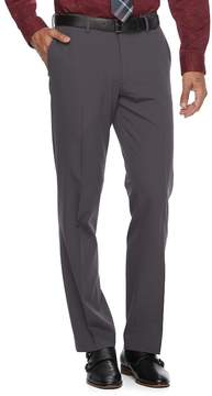 Apt. 9 Men's Smart Temp Premier Flex Extra-Slim Fit Suit Pants