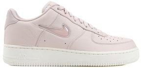 Nike FORCE 1 RETRO PRM