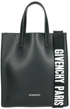 Givenchy Stargate Small Bag