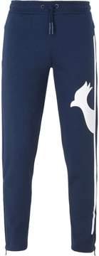 Rossignol Casual pants