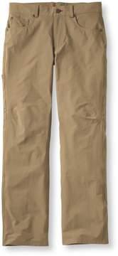 L.L. Bean L.L.Bean Cresta Five-Pocket Pants
