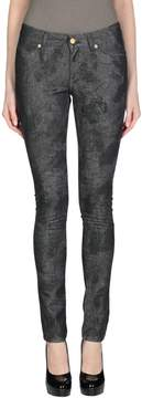 Superfine Jeans