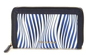 ヴェラ ブラッドリー Vera Bradley Handbags