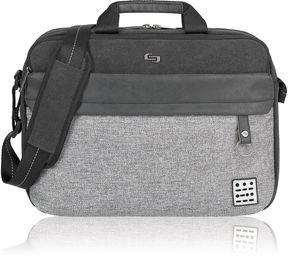 Asstd National Brand Urban Code 15.6 Briefcase