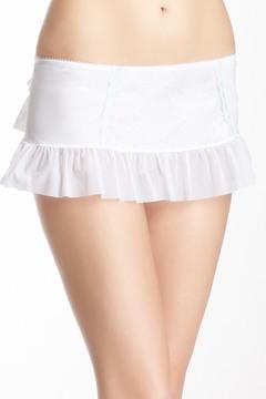 Felina Lust Skirt