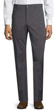 Callaway Classic Pants