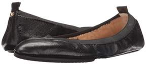 Yosi Samra Vienna Women's Shoes