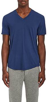 James Perse Men's Slub Cotton Jersey T-Shirt