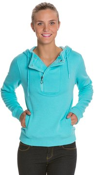 Fox Perfect Lush Pullover Hoodie 8119168