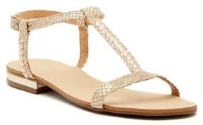 Jack Rogers Cheney T-Strap Sandal