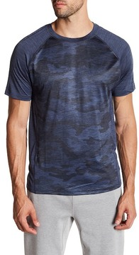 Joe Fresh Active Performance Tee