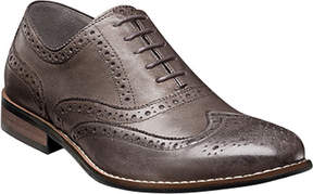 Nunn Bush TJ Wing Tip Oxford (Men's)