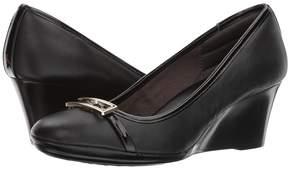 EuroSoft Addison Women's Shoes