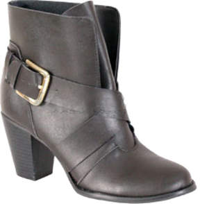 NOMAD Bailey (Women's)
