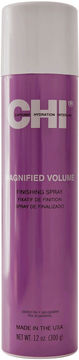 JCPenney CHI STYLING CHI Magnified Finishing Spray - 12 oz.