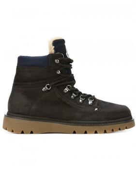 Moncler 'Egide' boots