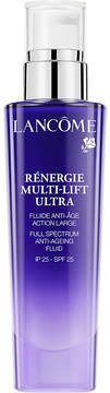 Lancome Rénergie Multi Lift Ultra Fluid 50ml