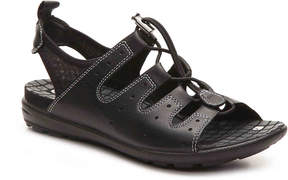 Ecco Women's Jab Sport Sandal