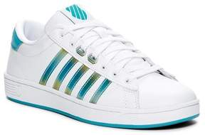 K-Swiss Hoke Memory Foam Sneaker