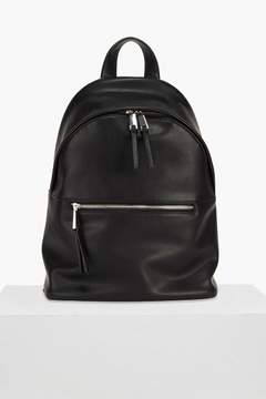 French Connection Jace Backpack