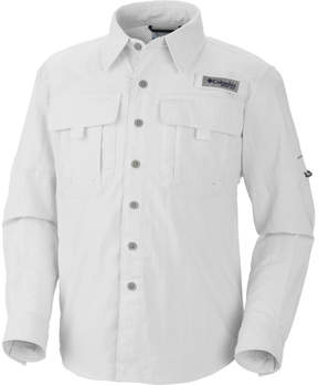 Columbia Bahama Long-Sleeve Shirt