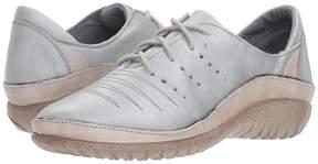 Naot Footwear Kumara Women's Lace up casual Shoes