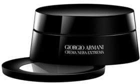 Giorgio Armani Crema Nera Extrema Light-Reviving Eye Cream/0.53 oz.