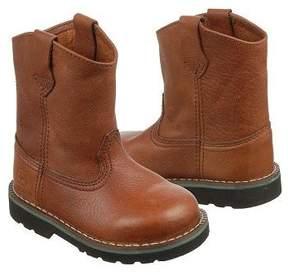 John Deere Kids' Wellington Cowboy Boot Toddler