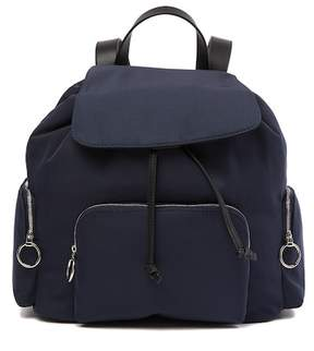 French Connection Henley Backpack