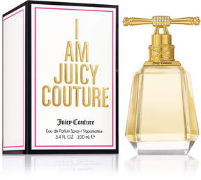 Juicy Couture WOMENS BEAUTY
