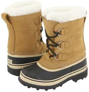 Sorel Cariboutm Kids Shoes