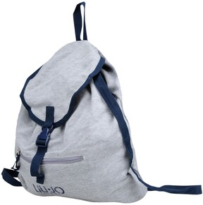 LIU JO JEANS Backpacks & Fanny packs