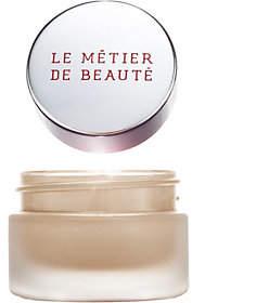 LeMetier de Beaute Le Metier de Beaute Cream Precision CompleteCoverage