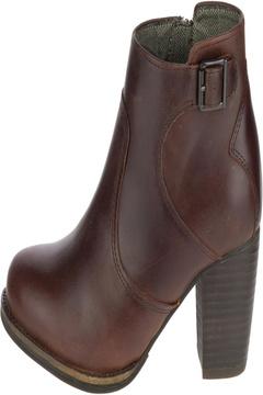CAT Footwear Trestle Waterproof Boot
