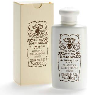 Santa Maria Novella Shampoo - Pomegranate by 250ml Shampoo)