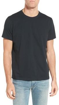 Rodd & Gunn Men's Assorted 3-Pack T-Shirts