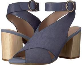 Taryn Rose Leila High Heels