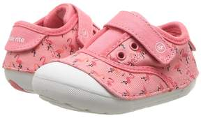 Stride Rite Soft Motion Avery Girl's Shoes
