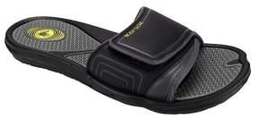 Body Glove Men's Dune Flip Flop Sandals