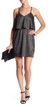 Collective Concepts Popover Dress