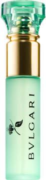 Bvlgari Eau Parfume Au Th Vert Travel Spray