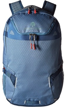 Eagle Creek - XTA Backpack Backpack Bags