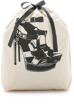 Bag-all High Heel Sandal Organizing Bag