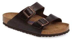 Birkenstock Men's 'Arizona Soft' Sandal