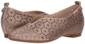 PIKOLINOS La Marina W5L-4696CL Women's Slip on Shoes