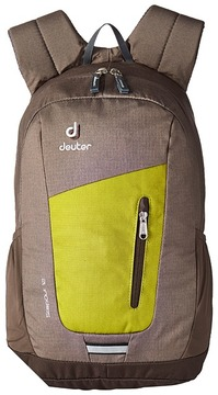 Deuter - Step Out 12 Backpack Bags