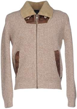 Henry Cotton's Cardigans