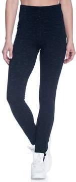 Gaiam Women's Om Athena High-Waisted Leggings