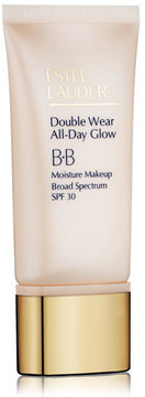 Estée Lauder Double Wear All Day Glow BB Moisture Makeup SPF 30
