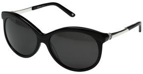 Brighton Meridian Sunglasses Fashion Sunglasses